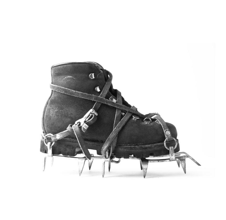 Boot_White
