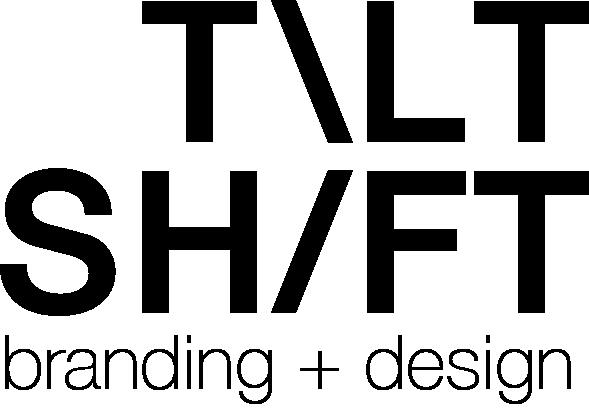 Tilt/Shift Brands