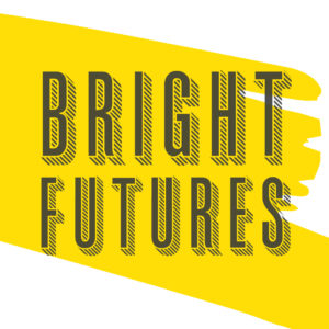 BrightFutures-FB2
