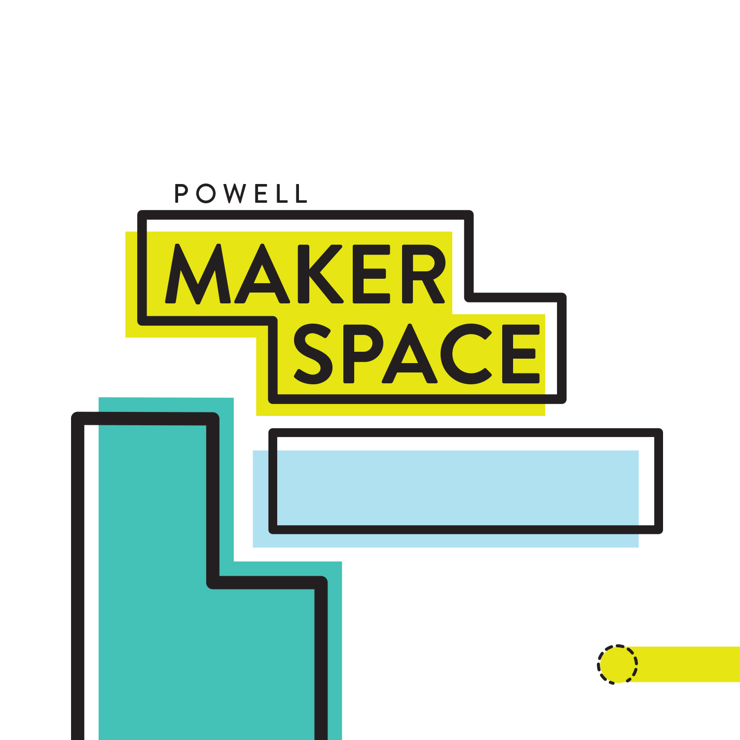 Powell MakerSpace