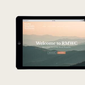RMWC 5TiltShift