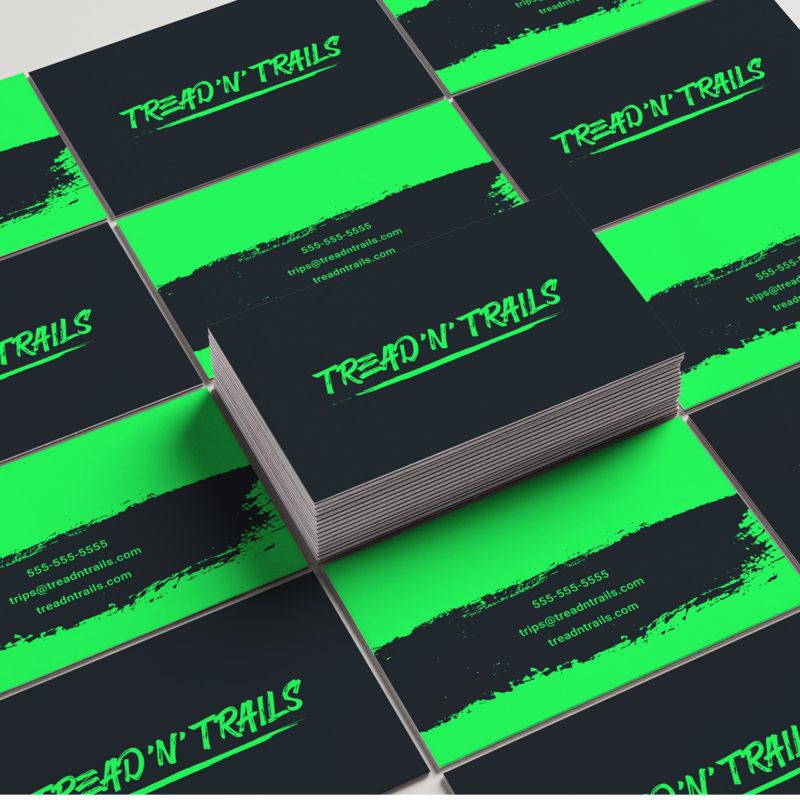TNT 1TiltShift