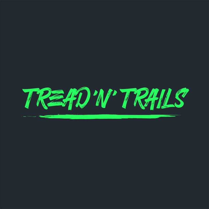 TNT 5TiltShift