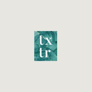TXTR 4TiltShift
