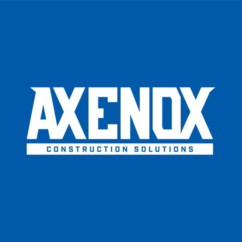 Axenox_SOCIAL TILE 2@4x-100