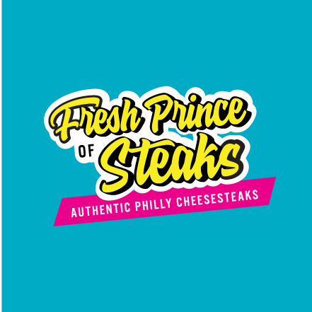 Fresh Prince of Steaks