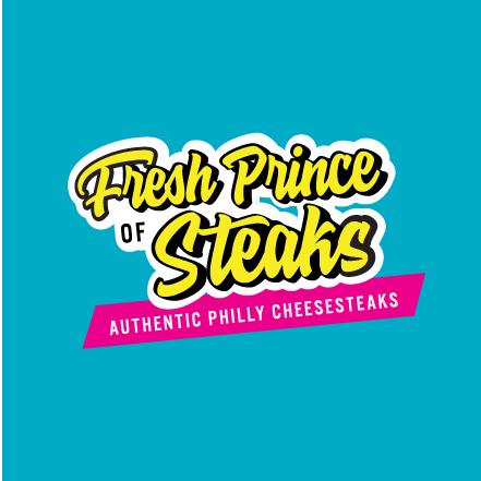 Fresh Prince of Steaks