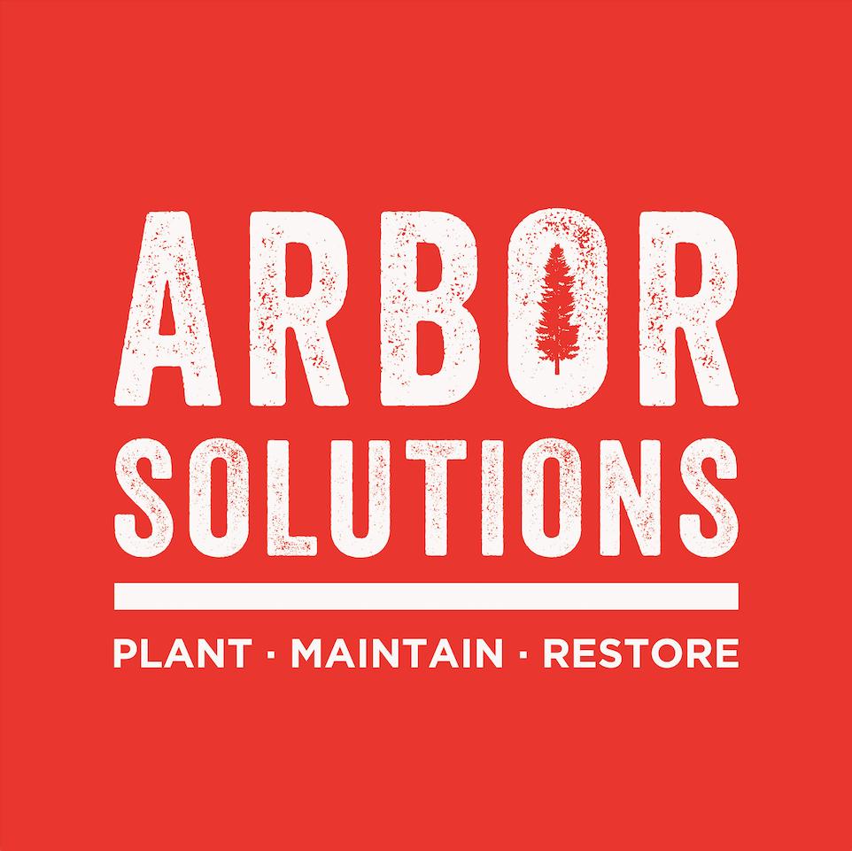 Arbor Solutions